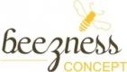 Beezness Concept