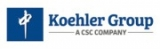 Koehler Group