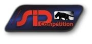 SID Compétition
