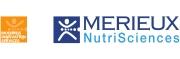 Biofortis Mérieux NutriSciences