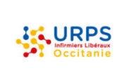 URPS - infirmiers d\'Occitanie