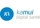 Kamui Digital Santé