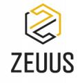 ZEUUS