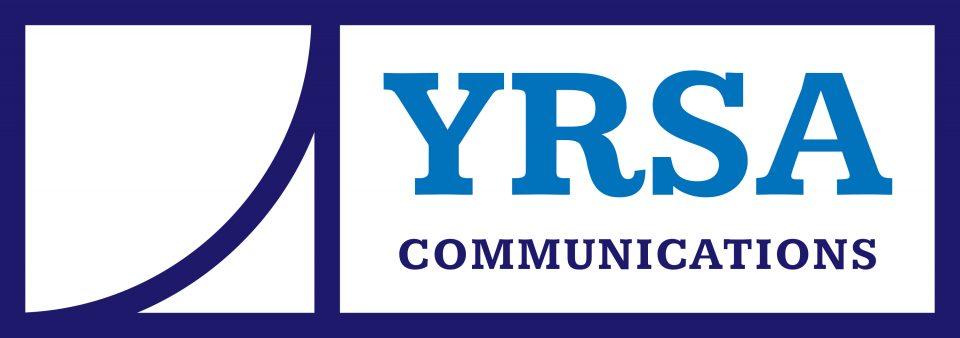 YRSA Communications