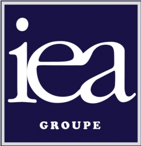 L'Institut Européen des Affaires