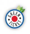 GreenTicket