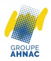 AHNAC