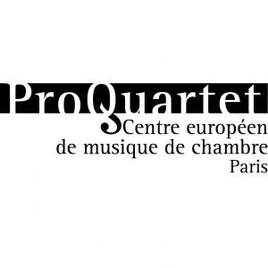 ProQuartet