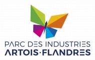 Parc des industries Artois-Flandres