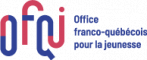 Office franco-québécois pour la jeunesse