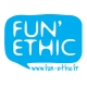 Margaux de Fun'Ethic