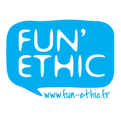 Laura de Fun'Ethic