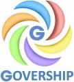 GOVERSHIP