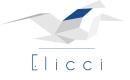 Elicci