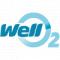 WellO2