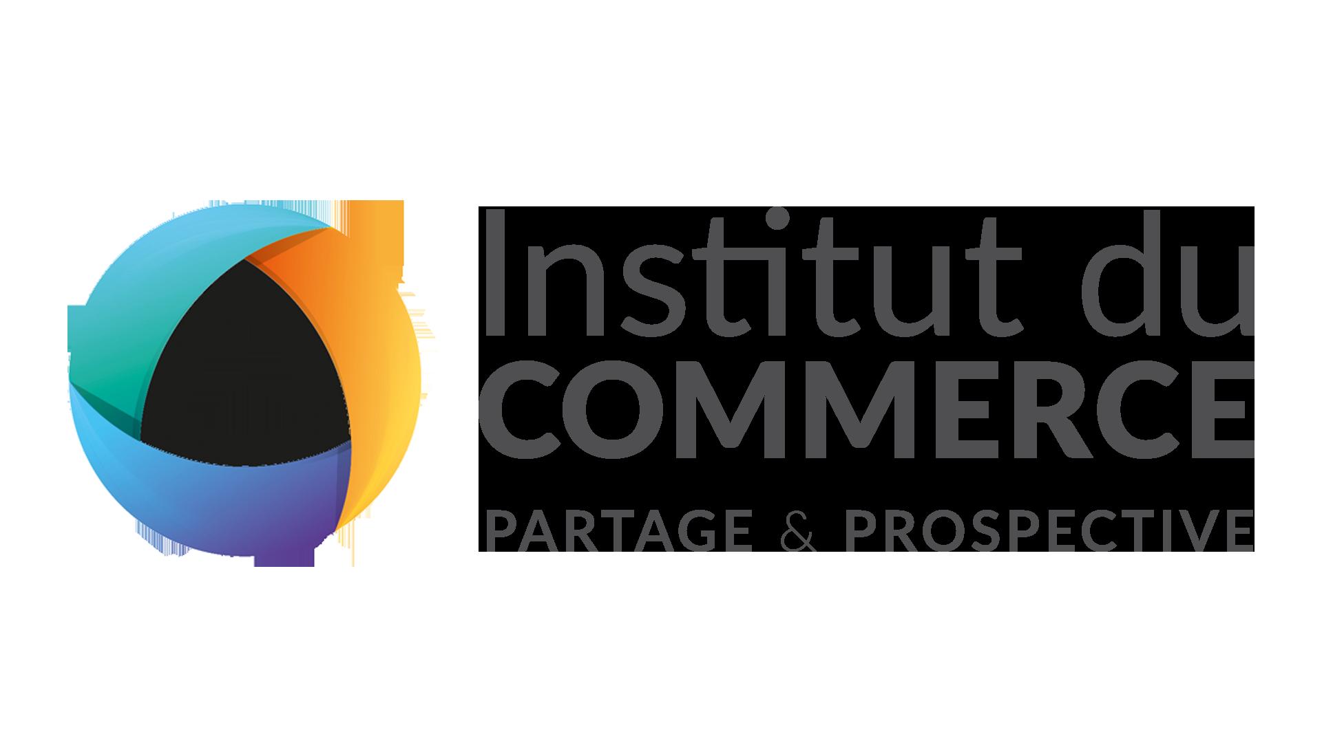 Institut du Commerce