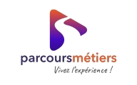 ParcoursMetiers.tv