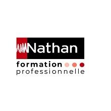 Nathan Professionnel