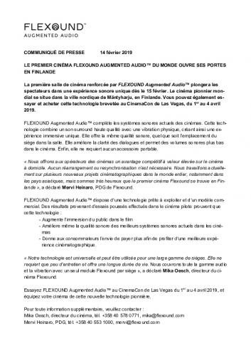 flexound-augmented-audio-cinema-opening.pdf