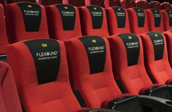 flexound-augmented-audio-cinema-seats.jpg