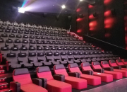 Empire Cinemas fait un retour en force avec FLEXOUND Augmented Audio™