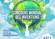 Appel aux inventeurs en écologie