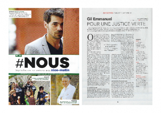 article_caisse_verte_ompe_nice_matin.pdf