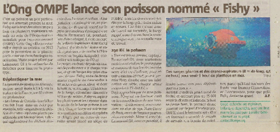 article_fischy_ompe_nice_matin.pdf