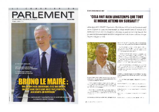 article_ompe_courrier_du_parlement.pdf