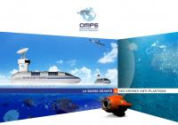 la-barge-anti-plastiques-et-ses-fischy.pdf