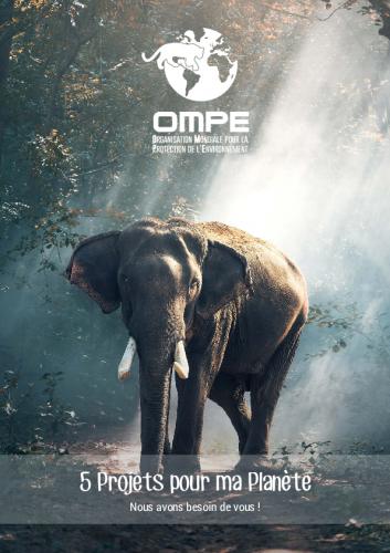 ompe-brochure.pdf