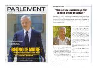 article_ompe_courrier_du_parlement.pdf