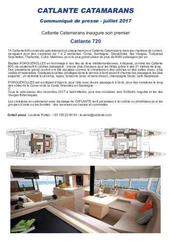 cp-annonce-c720-agv.pdf
