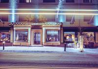 arctic-light-hotel-rovaniemi-entrance-hires.jpg