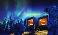 arctic-treehouse-hotel_suites-outside_preview.jpeg