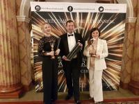 world-luxury-hotel-award_isabella-grohn_ilkka-lankinen_katja-ikaheimo-lankinen.jpg