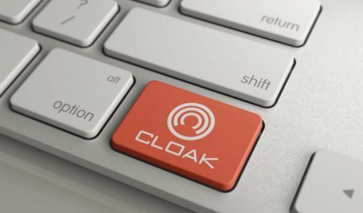 CLOAK & MONERO: a thoughtful comparison