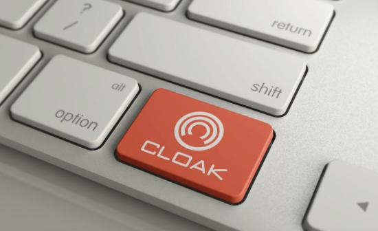 cloak-button-keyboard.png