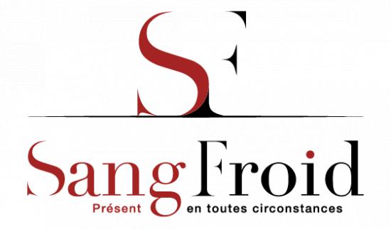 logo-sang-froid.png