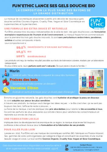 funethic-communique-de-presse.pdf