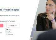 LA SAEGUS INSTITUTE : LE CENTRE DE FORMATION QUI RÉ-INVENTE LA FORMATION PROFESSIONNELLE