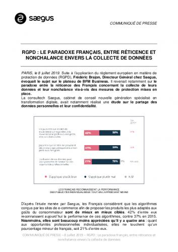 communique-cc-81-saegus-les-franc-cc-a7ais-et-les-donne-cc-81es-personnelles.pdf