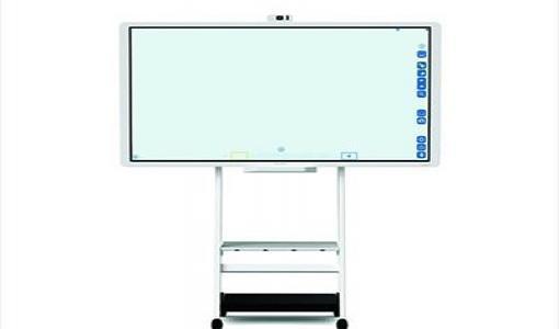 Le Groupe AM Trust complète sa gamme de produits et présente ses écrans interactifs « AM whiteboard »