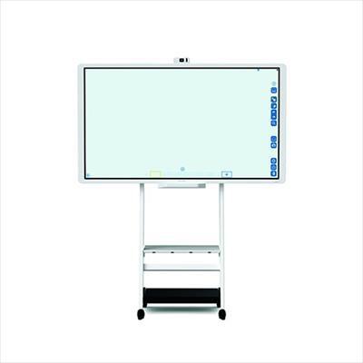 am-whiteboard.jpg