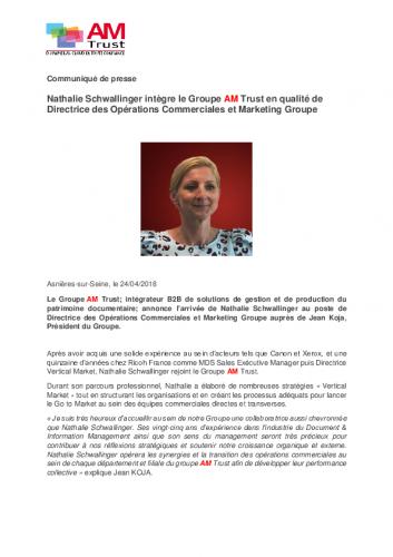 communiquedepresse-integration-schwallinger-amtrust.pdf