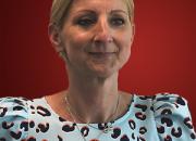 Nathalie Schwallinger intègre le Groupe AM Trust en qualité de Directrice des Opérations Commerciales et Marketing Groupe