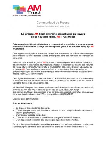 communiquedepresse-amtrustmedia-adlap-17072018.pdf