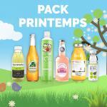 pack-printemps-presse.jpg