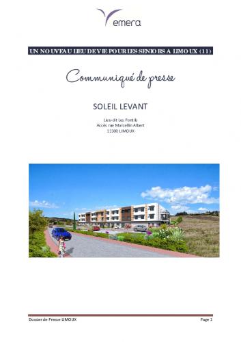 communique-de-presse-emera-limoux.pdf