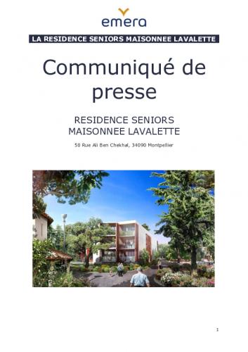 communique-de-presse-la-residence-seniors-maisonnee-lavalette.pdf